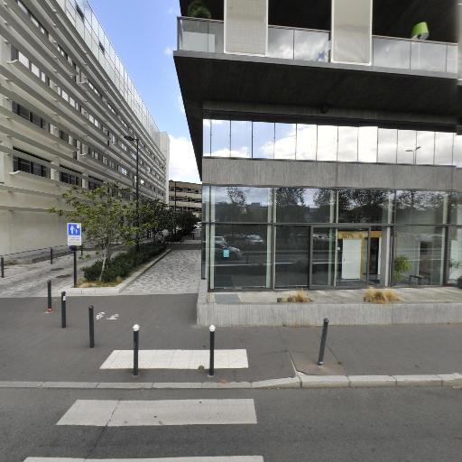 Esophro Formation CONSCIENTIA - Enseignement pour le social et le paramédical - Nantes