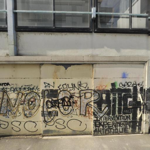 Ouisse Laurent - Photographe de reportage - Nantes