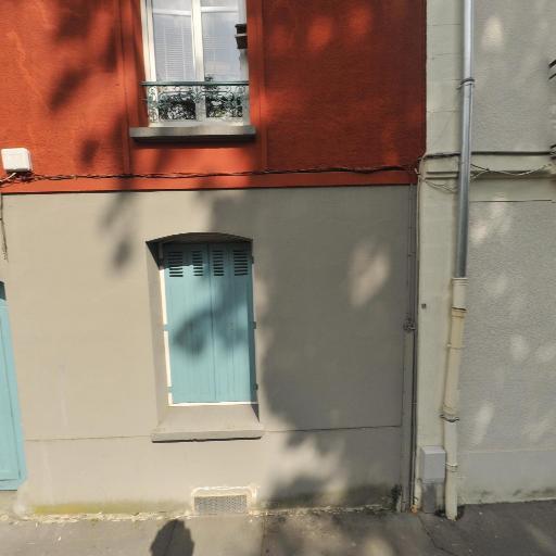 Merlet Renan - Fabrication de vannerie - Nantes