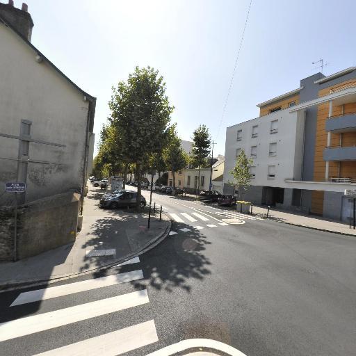 Bébé-Cash - Jouets et jeux - Nantes