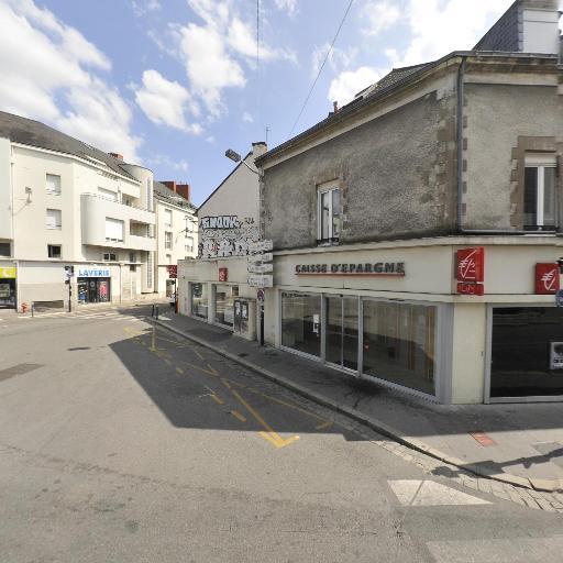 Boucherie Lusson - Boucherie charcuterie - Nantes