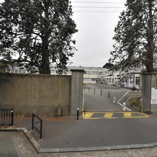 Ecole Nantaise de Cuivres E.N.C - Leçon de musique et chant - Nantes