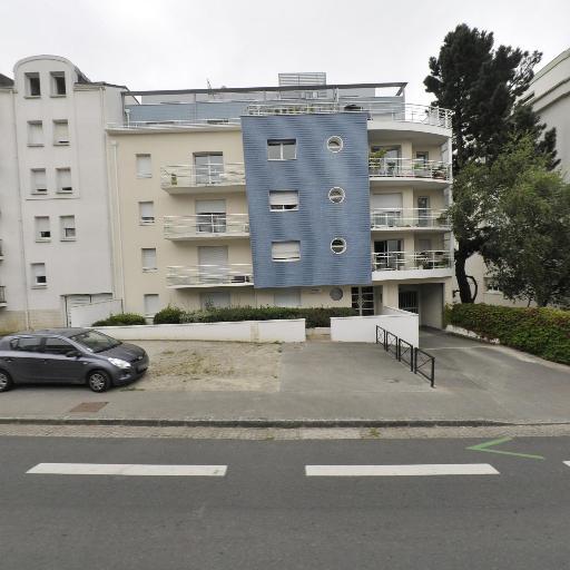 L'Hôtelier Morgane - Photographe publicitaire - Nantes