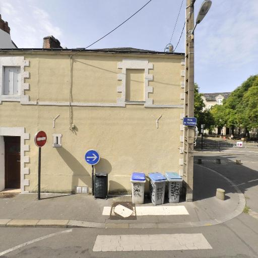 Casa Portugaise - Restaurant - Nantes