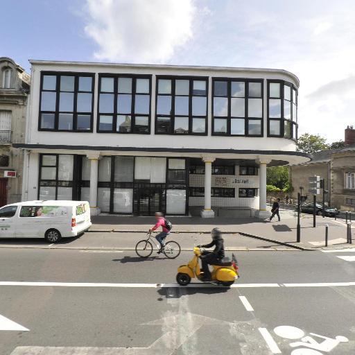 Shapers Production - Production et réalisation audiovisuelle - Nantes