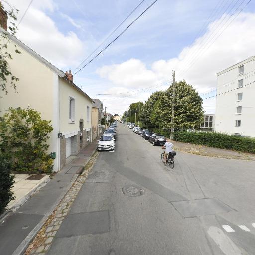 Adelis - Location d'appartements - Nantes