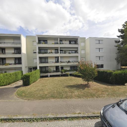 Alternativ' Développement - Formation professionnelle - Nantes