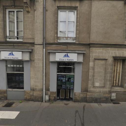 Madame de Sevigne - Enseignement pour les professions artistiques - Nantes