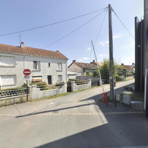 Mission Locale Insertion Jeunes - Orientation et information scolaire et professionnelle - Nantes