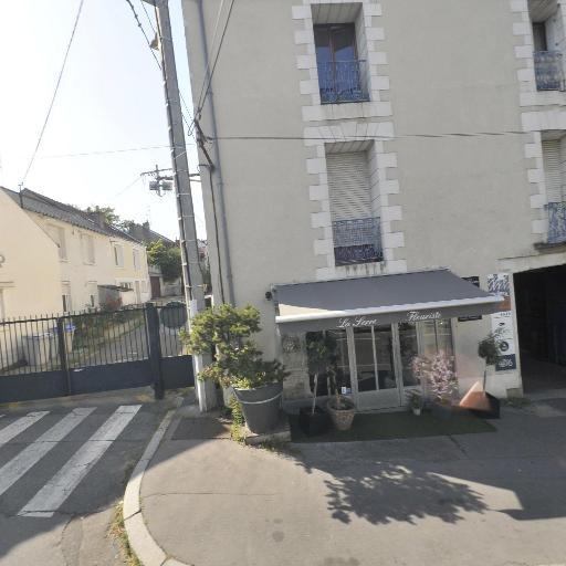 Lepage Jean Pierre - Sophrologie - Nantes