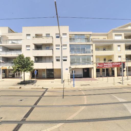 Toiture Glaudio - Entreprise de couverture - Montpellier