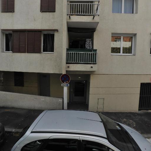 Missions Intérim - Agence d'intérim - Montpellier