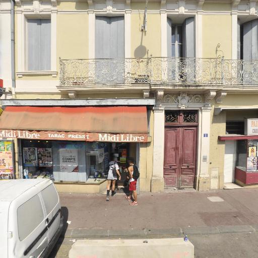 L Epi Dore - Chocolatier confiseur - Montpellier