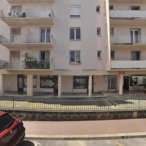 Studio Photofactory - Photographe publicitaire - Montpellier