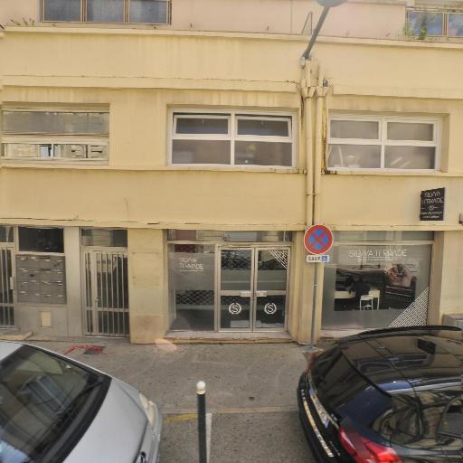Ecole technique privée esthétique Giorgifont - Lycée professionnel privé - Montpellier