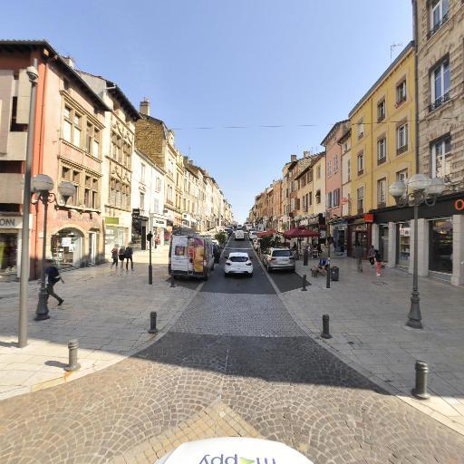 Cr Prothésiste Ongulaire - Esthéticienne à domicile - Villefranche-sur-Saône