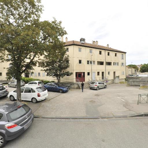 Latoxan - Matériel pour hôpitaux - Valence