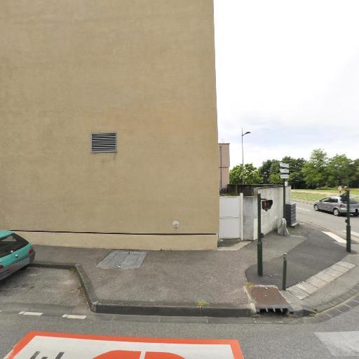 EPHAD l'Olivier - Maison de retraite privée - Valence