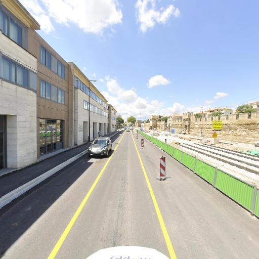 RBC Mobilier - Vente et installation de cuisines - Avignon