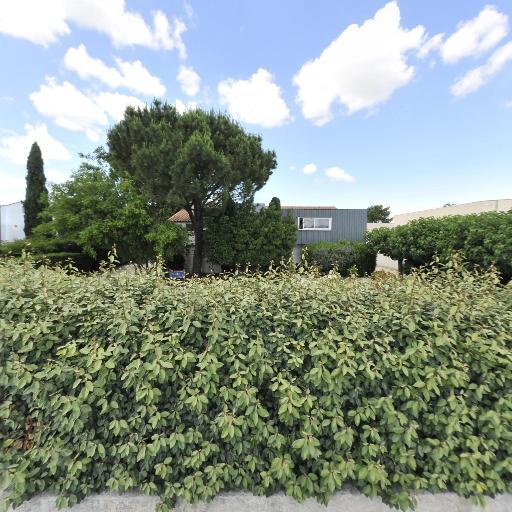 Carrelages Solal - Vente et pose de revêtements de sols et murs - Avignon