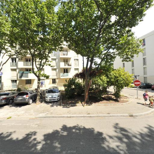 Services Entretien Barennes - Aménagement et entretien de parcs et jardins - Avignon