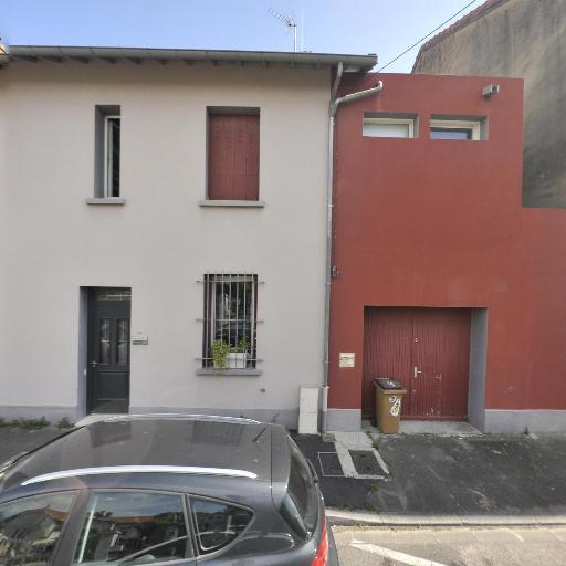 Walk Inn Sarl - Agence de voyages - Avignon