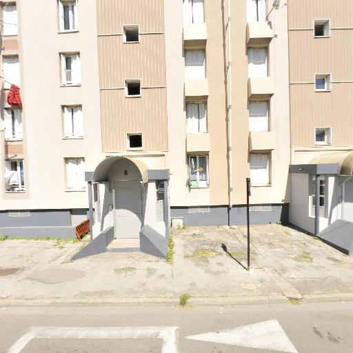 Lakdihi - Concessionnaire automobile - Nîmes