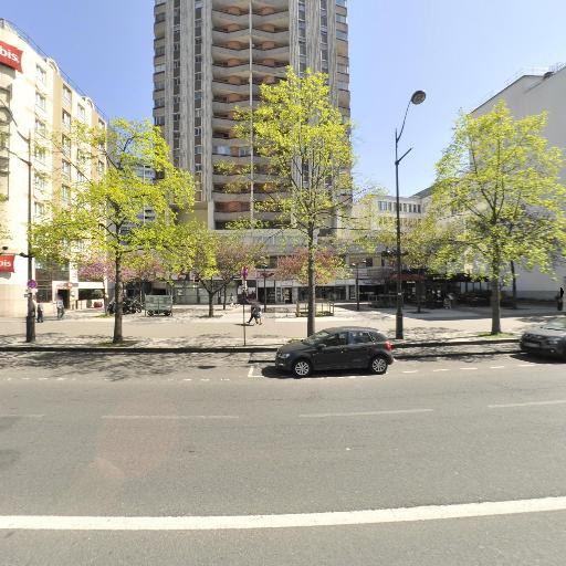 Eibla Transport - Location d'automobiles avec chauffeur - Paris