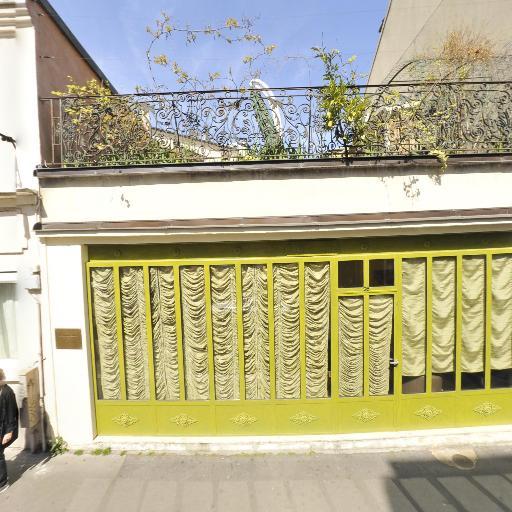 Actua Immobilier - Agence immobilière - Paris