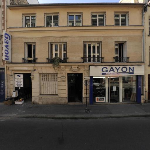 Sobrico - Bricolage et outillage - Paris