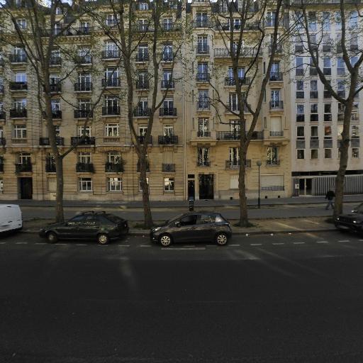 L'Adresse du Vin De Villeneuve et D'Herbigny - Négociant en vins, spiritueux et alcools - Paris