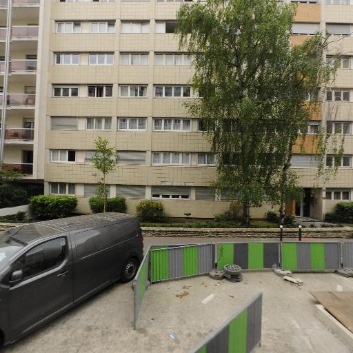 Toutetalents - Production et réalisation audiovisuelle - Paris