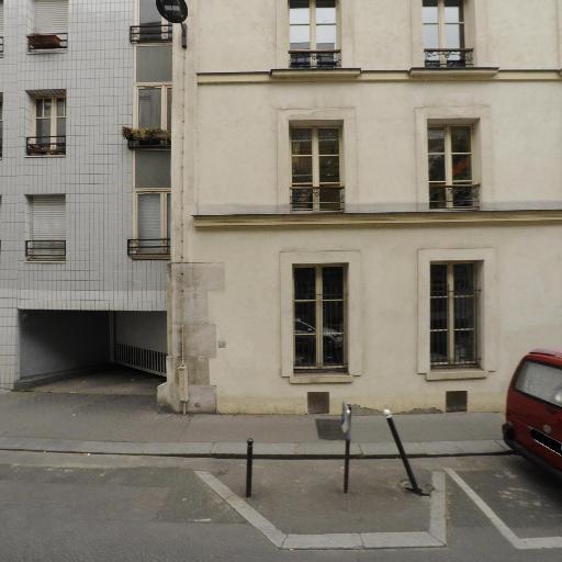Yannick le Merlus Photographe - Photographe publicitaire - Paris