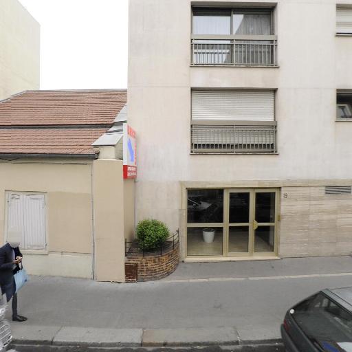 Bricolex - Bricolage et outillage - Paris