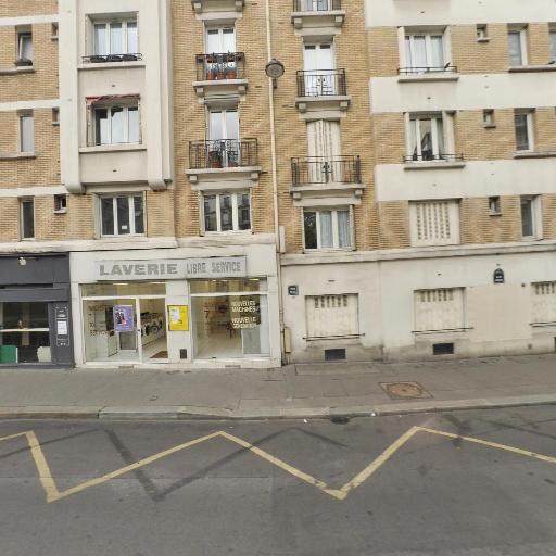 Savoir Dessiner - Association culturelle - Paris