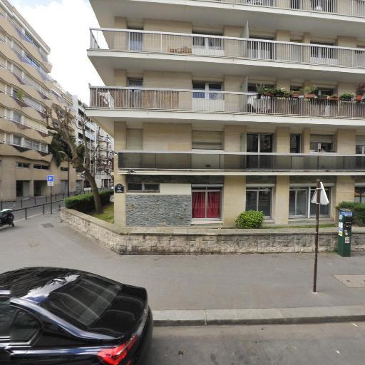 Areitec - Matériel audiovisuel - Paris