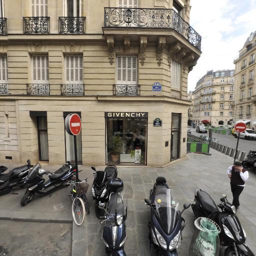 Lepeu Raphaël - Production et réalisation audiovisuelle - Paris