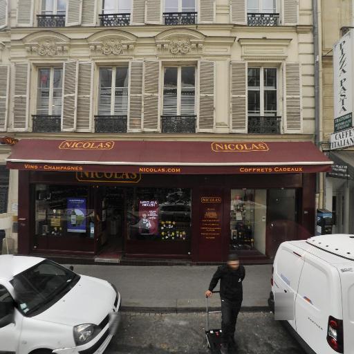 Apple Et Moi - Dépannage informatique - Paris
