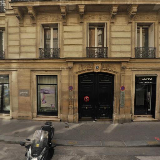 Jedox France - Vente de matériel et consommables informatiques - Paris