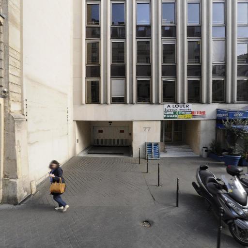 Tiniloo - Vente en ligne et par correspondance - Paris