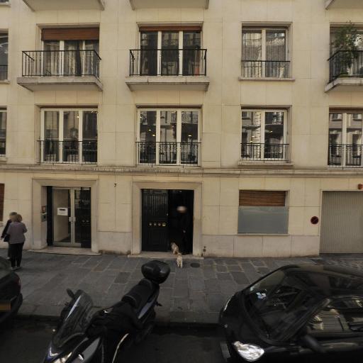 Dreamcentury Entertainment - Conseil, services et maintenance informatique - Paris