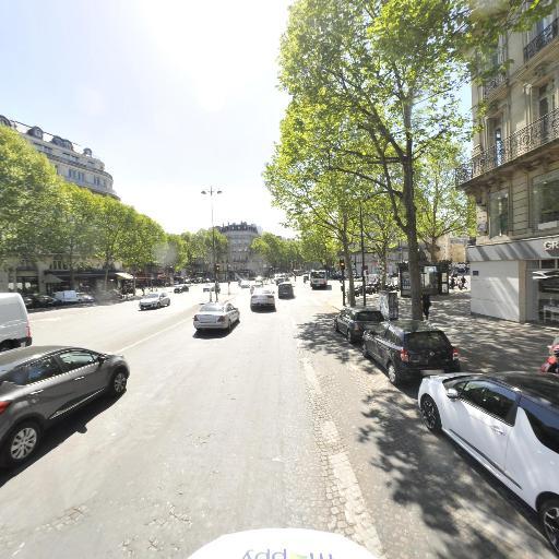 Kookit - Vente en ligne et par correspondance - Paris