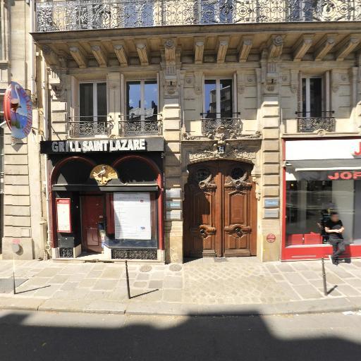 Solutions 30 - Dépannage informatique - Paris