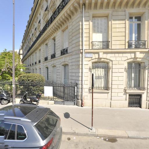Altima - Création de sites internet et hébergement - Paris