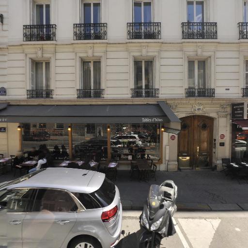 Arsam International - Production, réalisation et distribution cinématographique - Paris