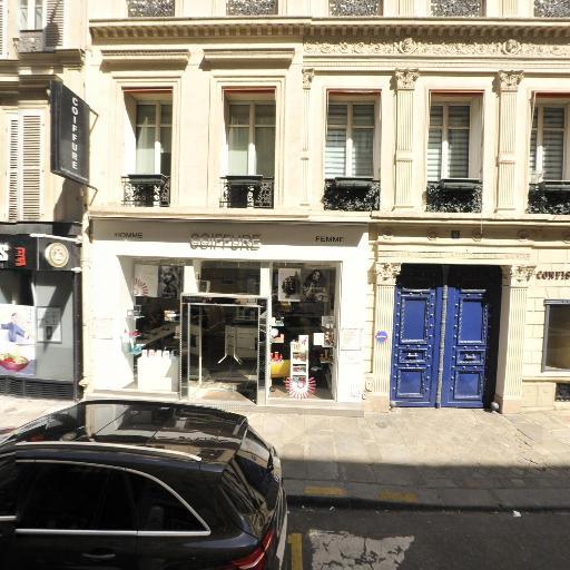 Healthworks - Vente en ligne et par correspondance - Paris