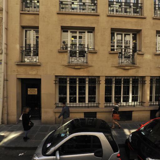 Serial Creative - Agence de publicité - Paris