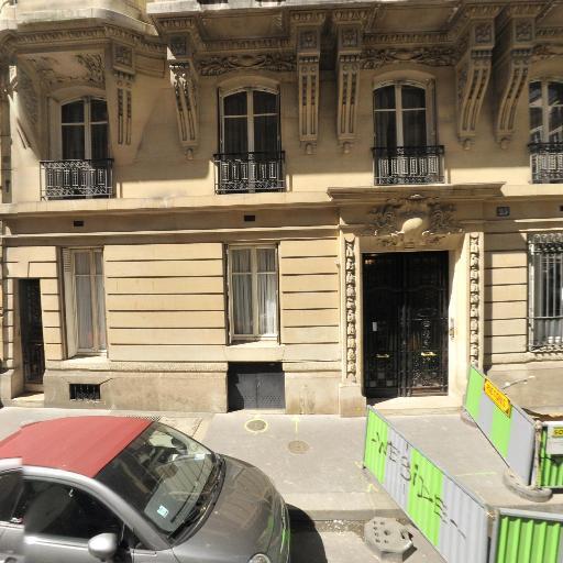 Fmajic - Loisirs créatifs et travaux manuels - Paris