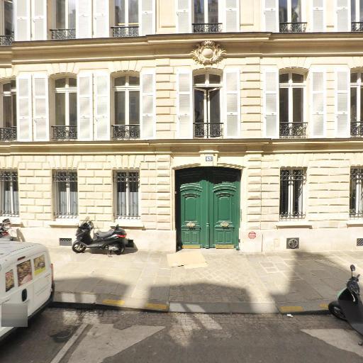 Climat Média Agency - Agence de publicité - Paris