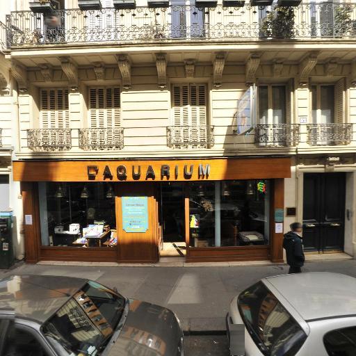 Senior Invest - Vente en ligne et par correspondance - Paris